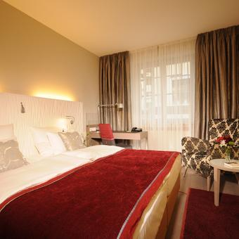 Info Hotel Spaeth De